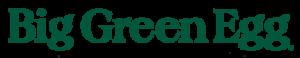 BGE Logo Hor Sign