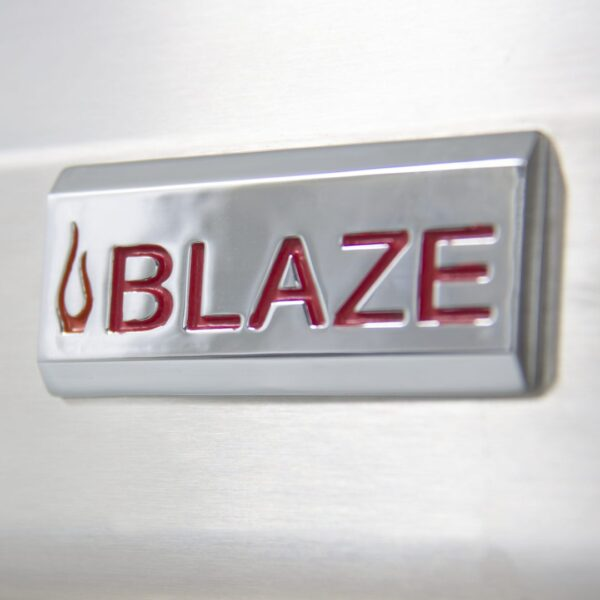 Blaze Charcoal Grill 14 Scaled