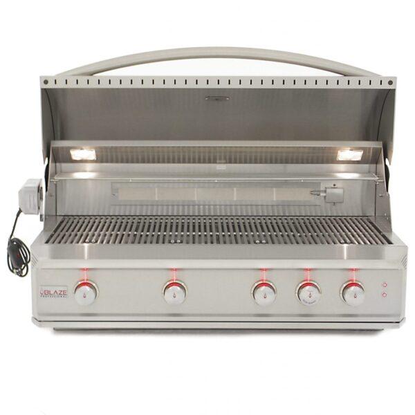 Blaze Pro 4 Burner 27 Fixed Scaled