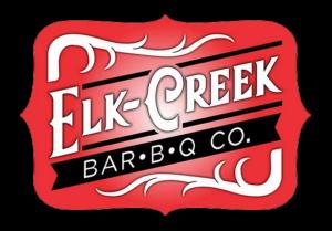 Elk Creek Bar B Q No Background