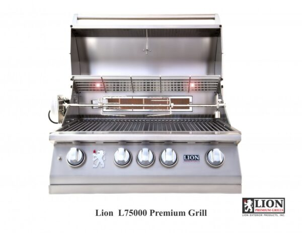 L75000 Premium Grill O 950x734