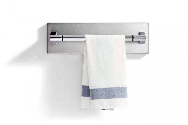 LTB Towel 1