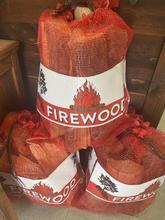 Pinion Wood OKC