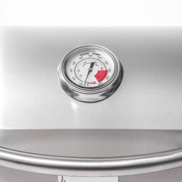Blaze Portable Upclose Thermometer Scaled